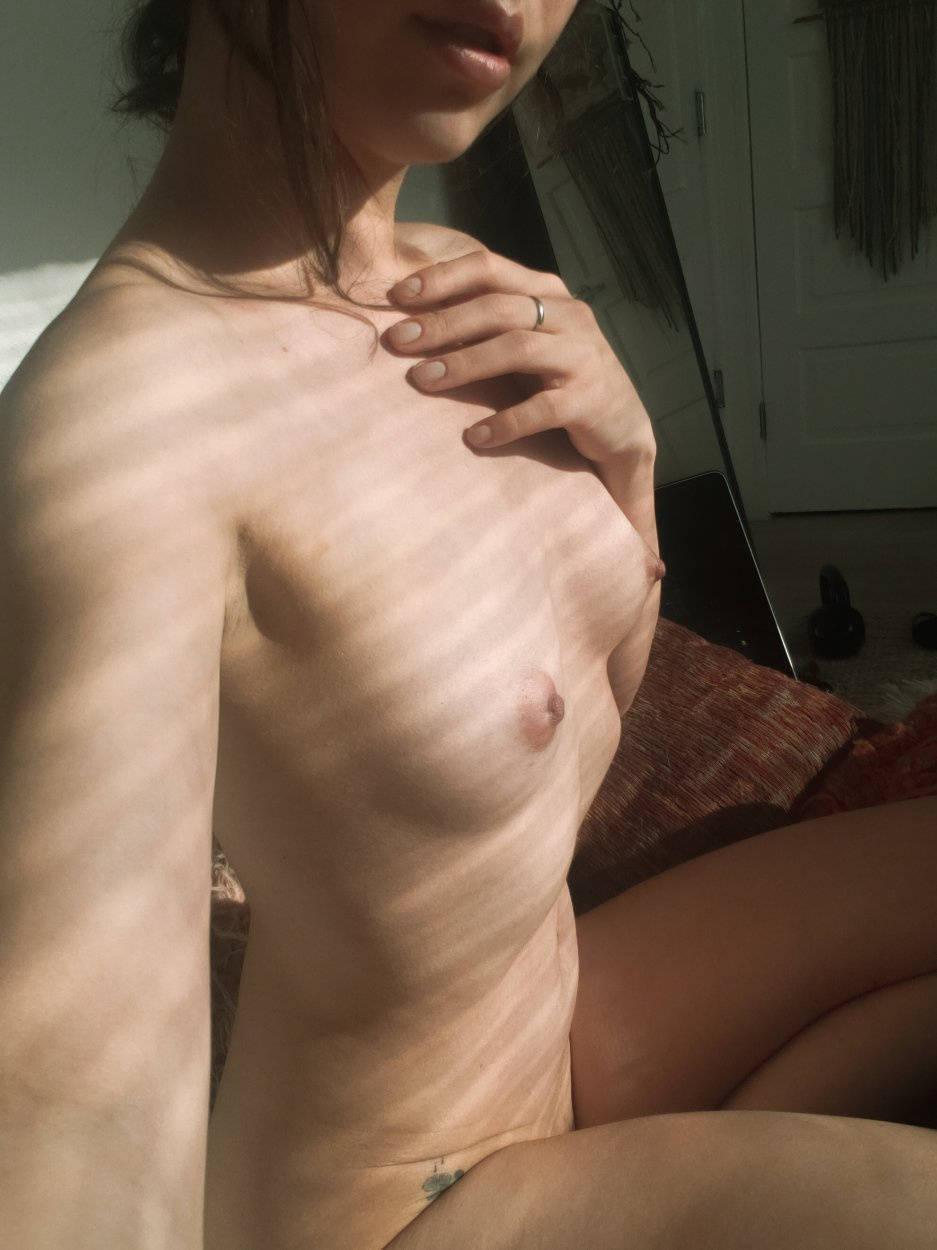 Nude elizabeth Elizabeth Montgomery