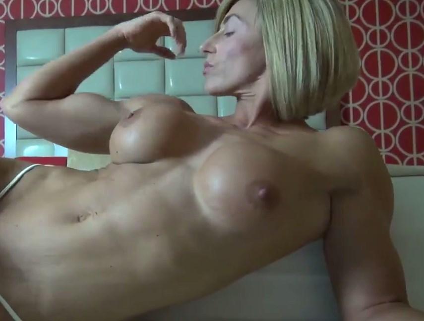 Girls Do Porn Big Tits Blonde