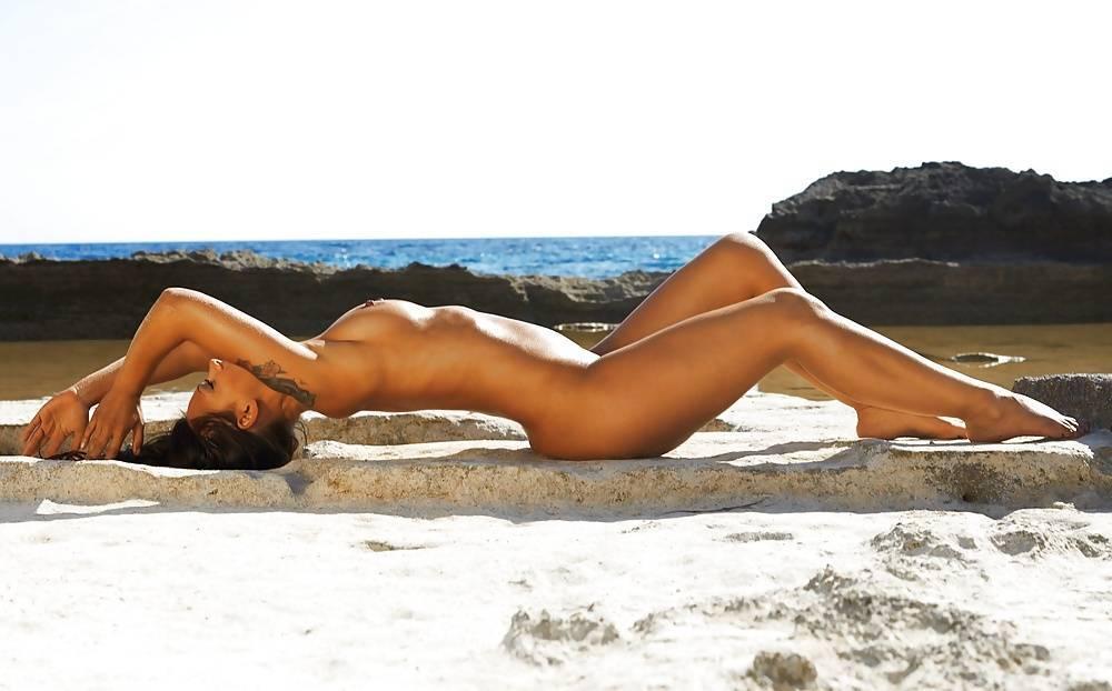 Playboy radost bokel Playboy September/09/2013