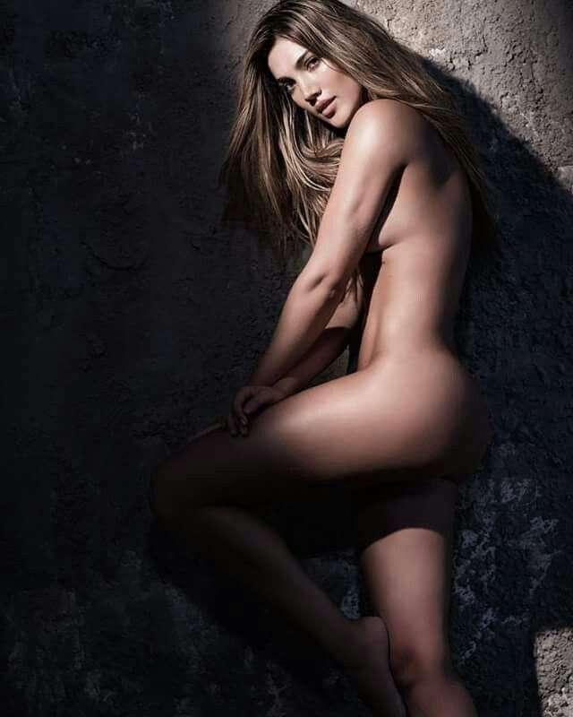 Richard Gutierrez Nude Photos Leaked Online