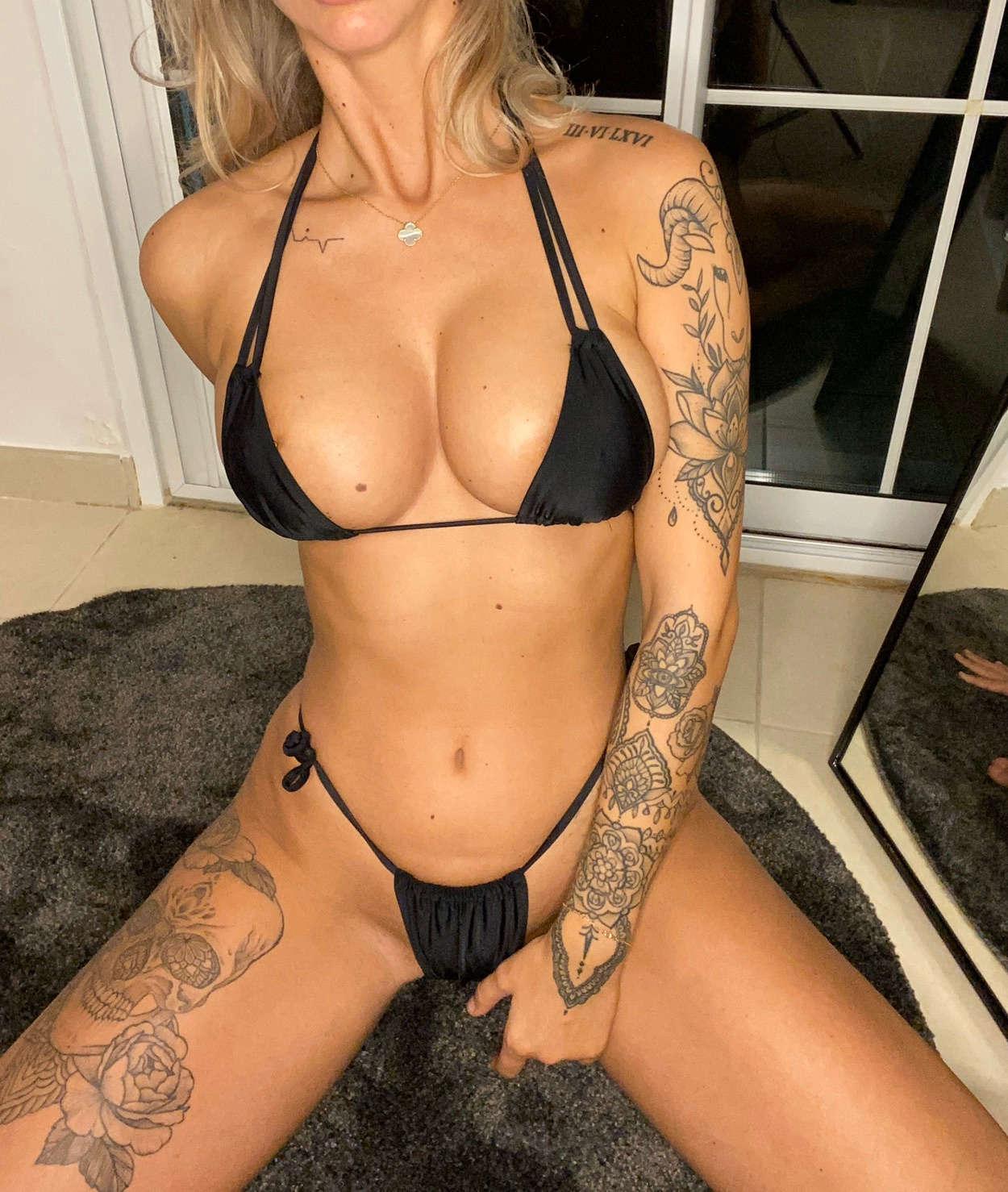 Nackt Nicole Drinkwater  NEW PORN: