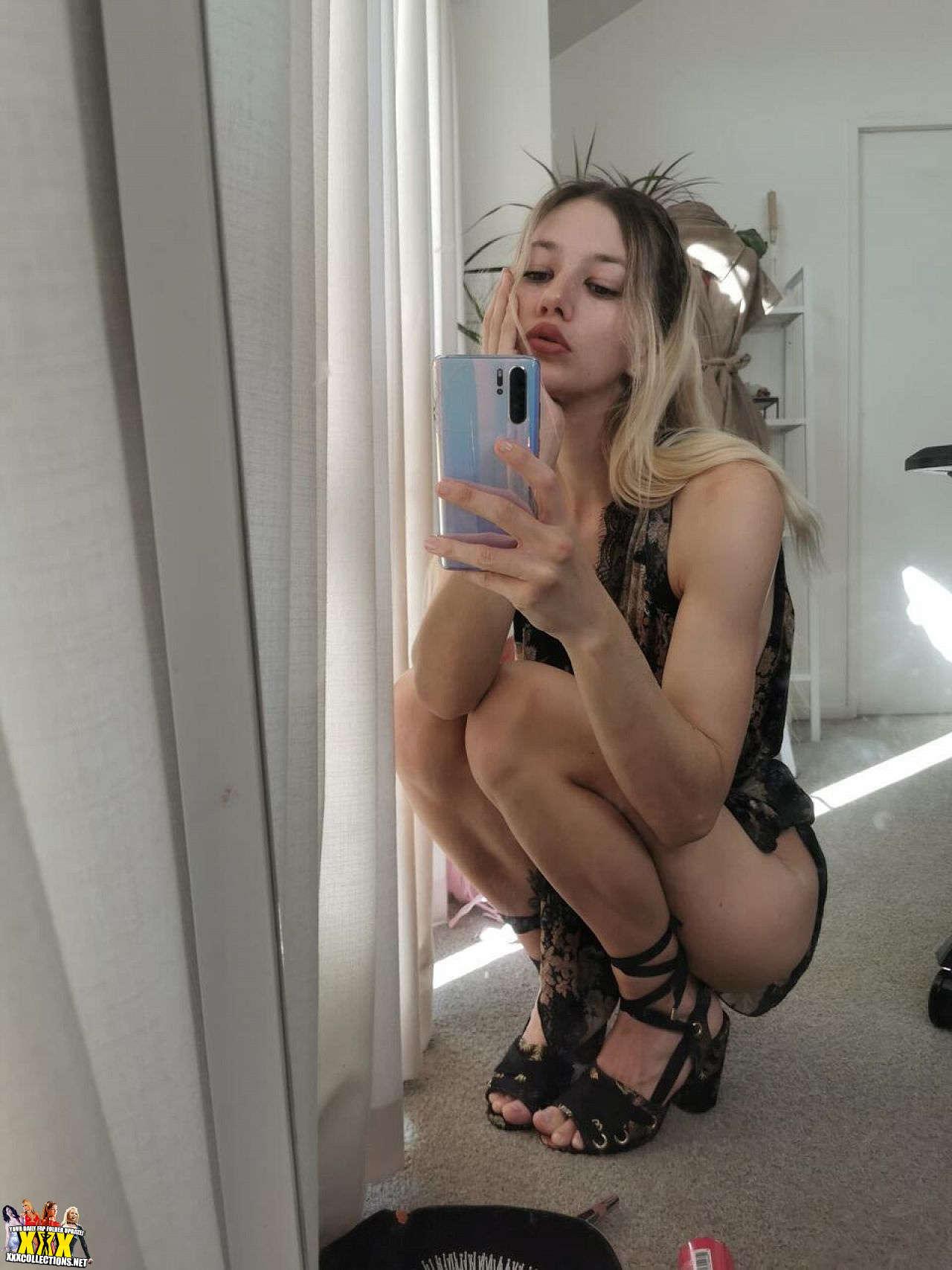 https://fitnakedgirls.com/wp-content/uploads/2020/06/FitNakedGirls.com-Alicenz-nude-38.jpg