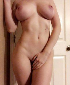Emmia nude
