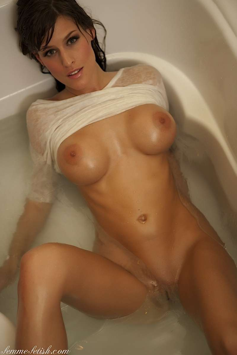 Femme nude camwithher