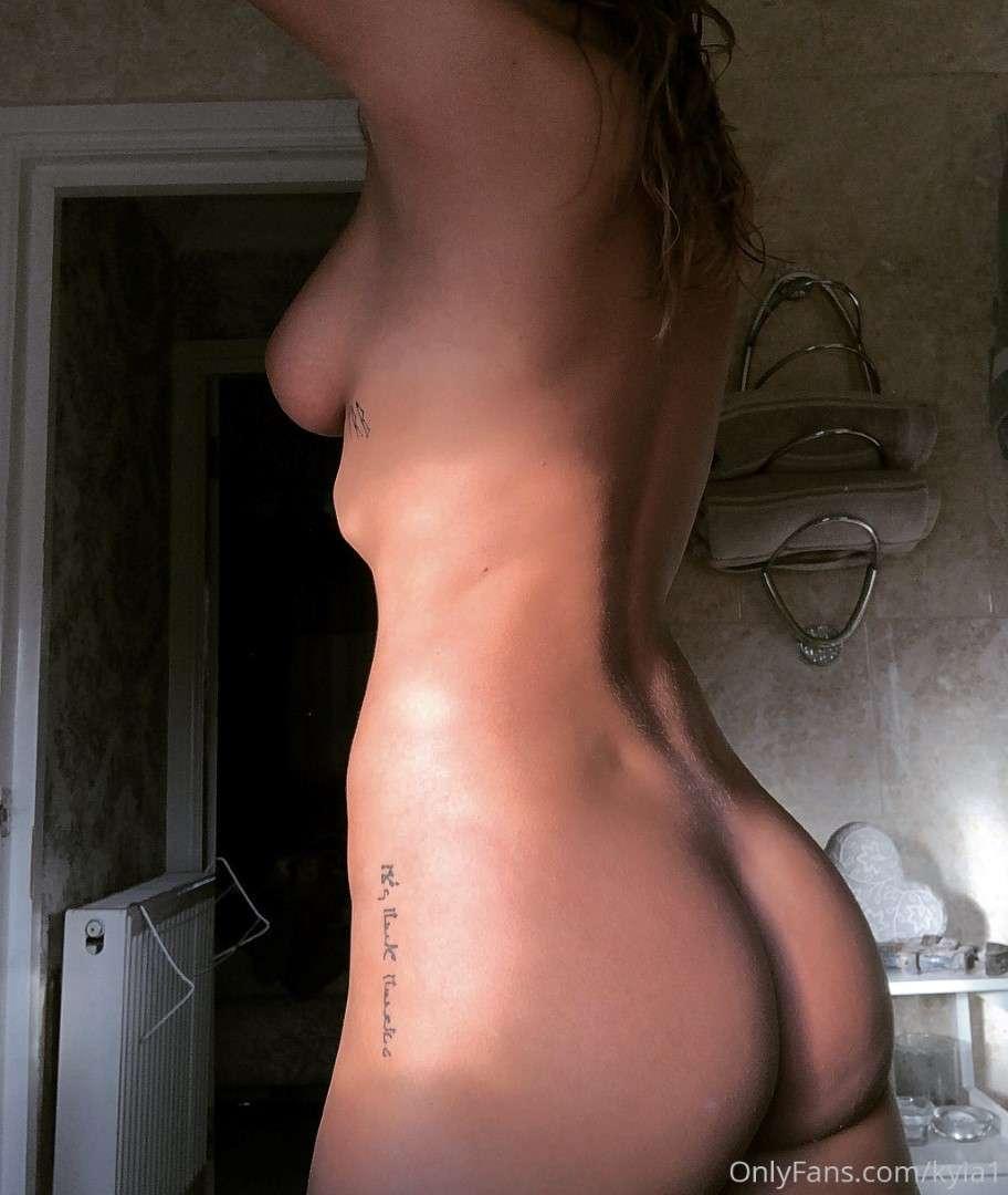 https://fitnakedgirls.com/wp-content/uploads/2020/06/FitNakedGirls.com-Kyia-Peters-nude-18.jpg