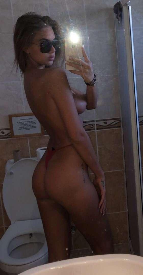 https://fitnakedgirls.com/wp-content/uploads/2020/06/FitNakedGirls.com-Kyia-Peters-nude-21.jpg