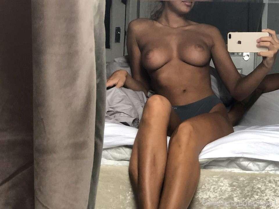 https://fitnakedgirls.com/wp-content/uploads/2020/06/FitNakedGirls.com-Kyia-Peters-nude-27.jpg
