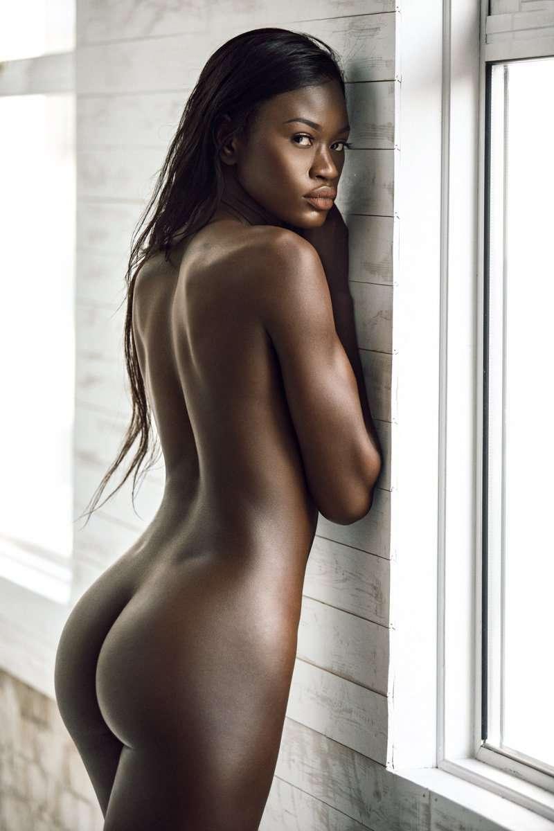Ebony Dvd Porn