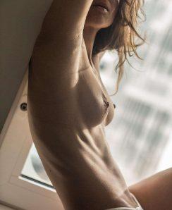 Eliya Ca nude by Celine Andrea