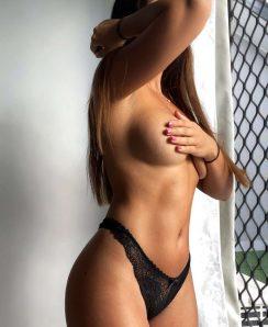 Imlyla nude