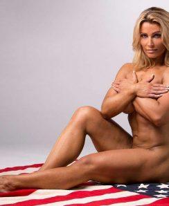 Kati Alander nude
