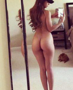 Yanet Garcia nude